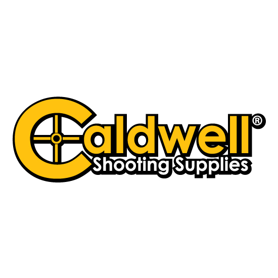 Caldwell 110002  Mag Charger Pistol Loader 9mm|10mm|.357|.40|.45