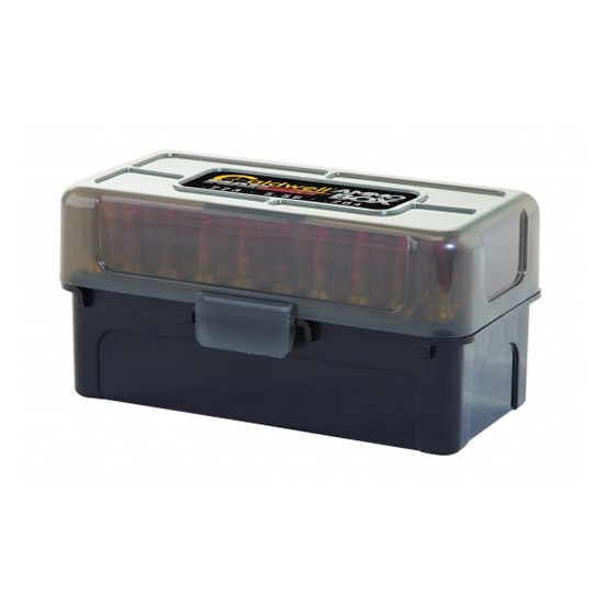 Battenfeld Technologies Caldwell Mag Charger Ammo Boxes