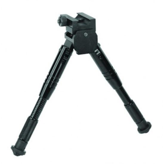 Caldwell 531123 AR Bipod Prone