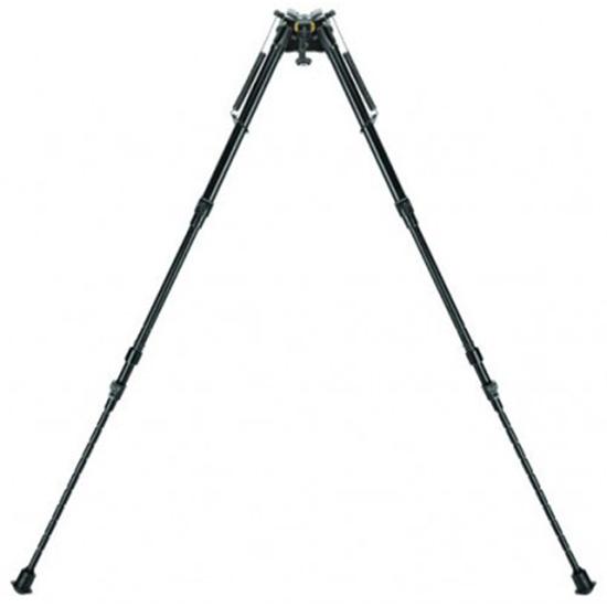 Caldwell 635705 XLA 13-1|2 inch -27 inch