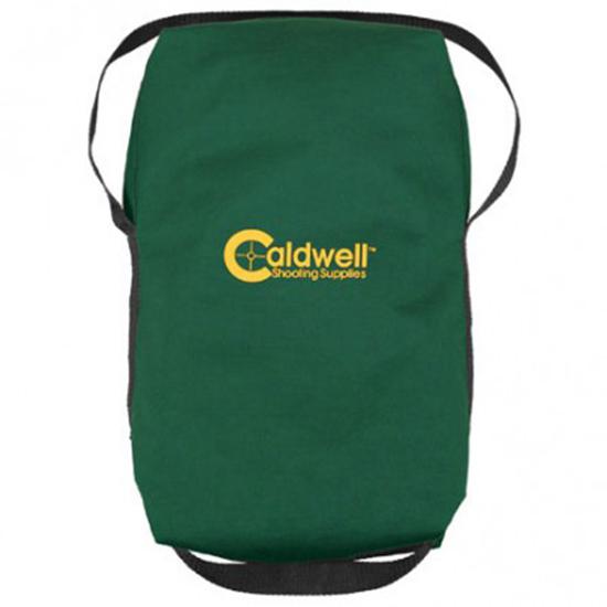 Caldwell Lead Sled Shot Carrier Bag