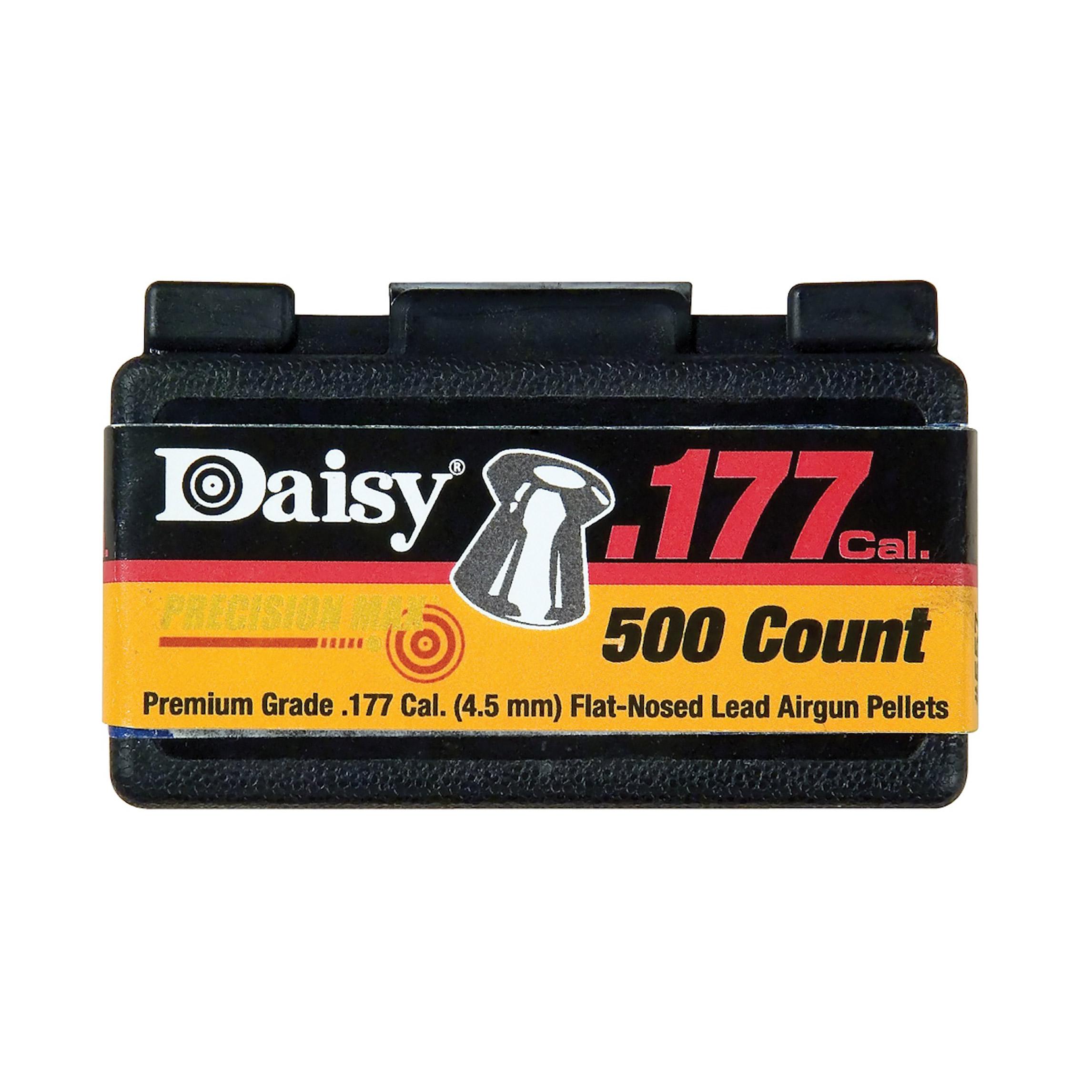 Daisy .177 Pellets