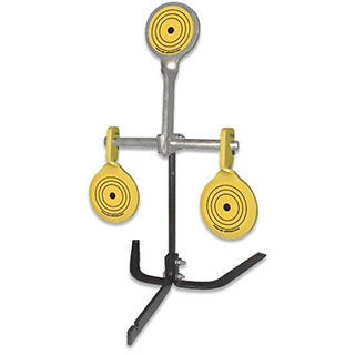 Do-All SS6038 Sharpshooter Auto Reset Target 38-44