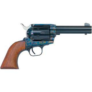 EAA Corp Bounty Hunter 357MAG 4.5-inch 6rd CCH