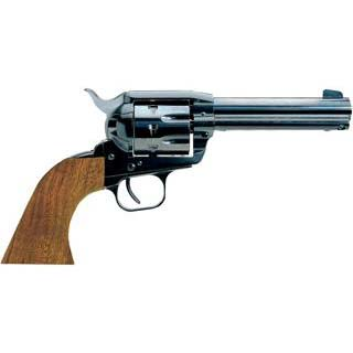 EAA Corp 44mag 4.5-inch BL