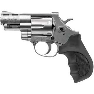 EAA Weihrauch Windicator 357 Mag Revolver
