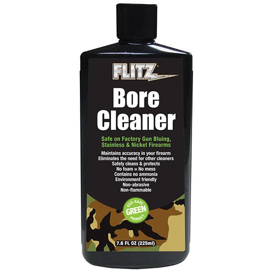 Flitz Bore Cleaner 7.6 OZ