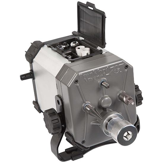 Frankford Arsenal 903156 Platinum Case Trim and Prep System Multi-Caliber