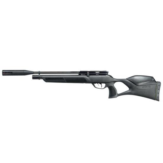 Gamo Urban PCP Air Rifle