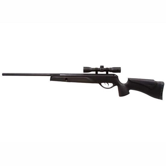 Gamo Usa 6110065954 Big Cat 1400 Air Gun Rifle