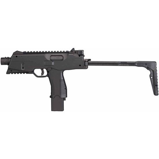 Gamo MP-9 DUAL PELLET|BB Air Gun Pistol .177