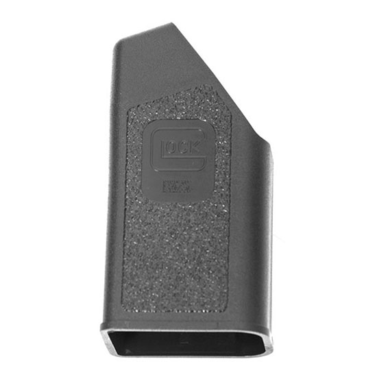 Glock Magazine Loader 9mm .40 SW .357 Sig Black ML04832