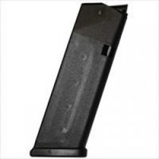 Glock GLOCK MF21110