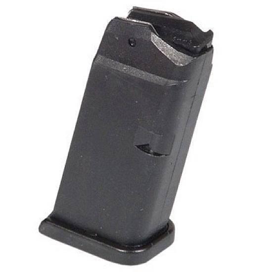 Glock MF30009 G30 45 Automatic Colt Pistol (ACP) 9 rd Polymer Black Finish