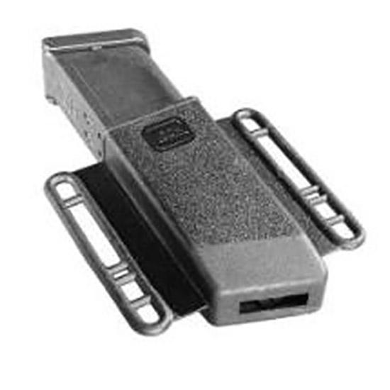 Glock MP03080 Magazine Pouch Glock 20|21 Polymer Black