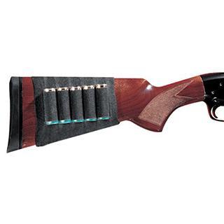 GunMate SHT Stock Hold
