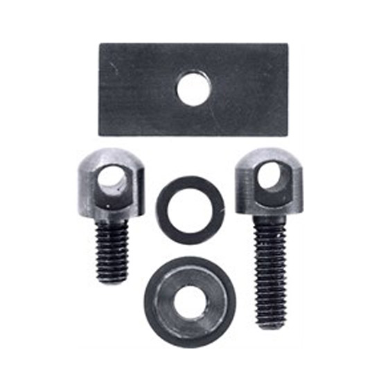 GrovTec USA KEYMOD F|ARM STUD ADAPT