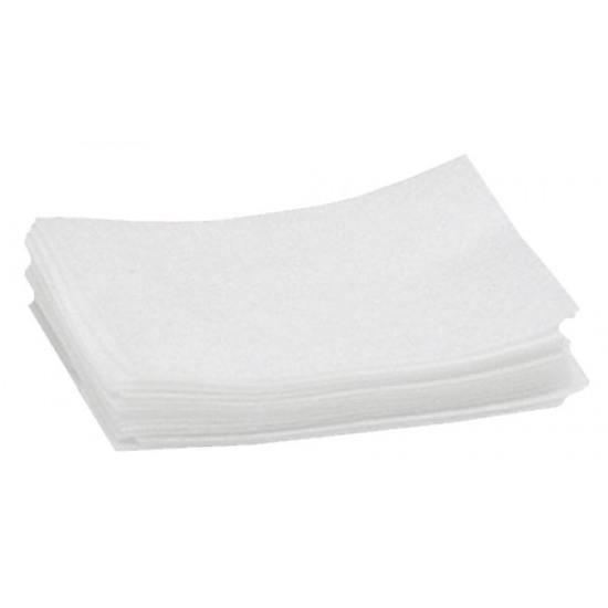 Gunslick 20007 Cleaning Patches Cotton  38-45 Cal