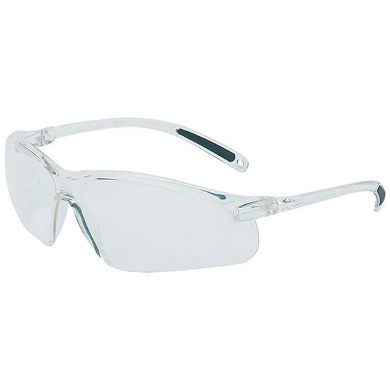 Howard Leight R01636 A700 Eye Protection Clear
