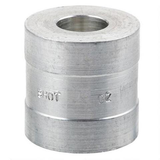 Shot Bushing 1 38 oz