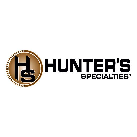 Hunters Specialties 07755 Saw Antibacterial Soap 12oz