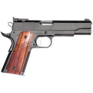 Ithaca Gun Company M1911-BM 1911 .45ACP BoMar