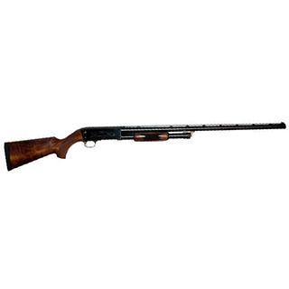 Ithaca Gun Company FL-3728-28-M-A FeatherLight