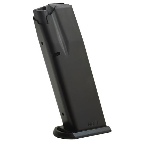 IWI US J941M4510 FS45 45 (ACP) 10 rd Black Finish