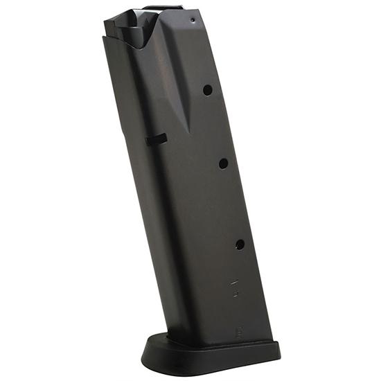 IWI US J941M916P PL9|PSL9 9mm 16 rd Black Finish