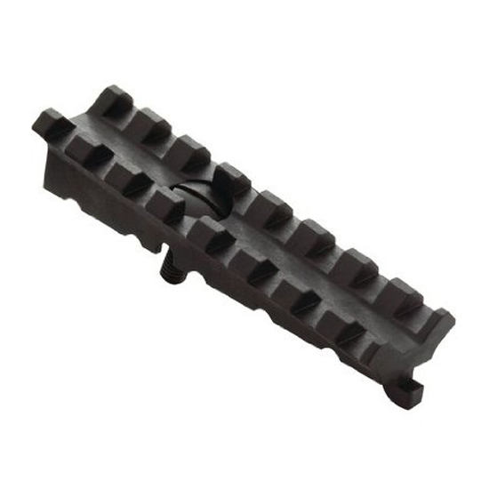 IWI US TA0050 Tavor SAR Bullpup Polymer Black