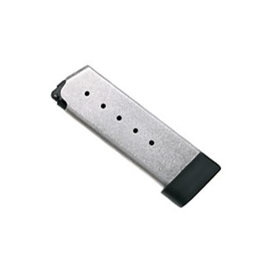Kahr Arms K625G Kahr PM45|CM45 45ACP 6rd Stainless Steel