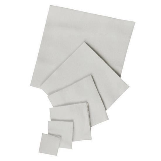 Kleen-Bore P202 COT PTCH 28|35C (75) 10pk