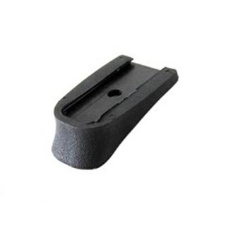 Kel-Tec PF9492 P-11 Grip Extensions
