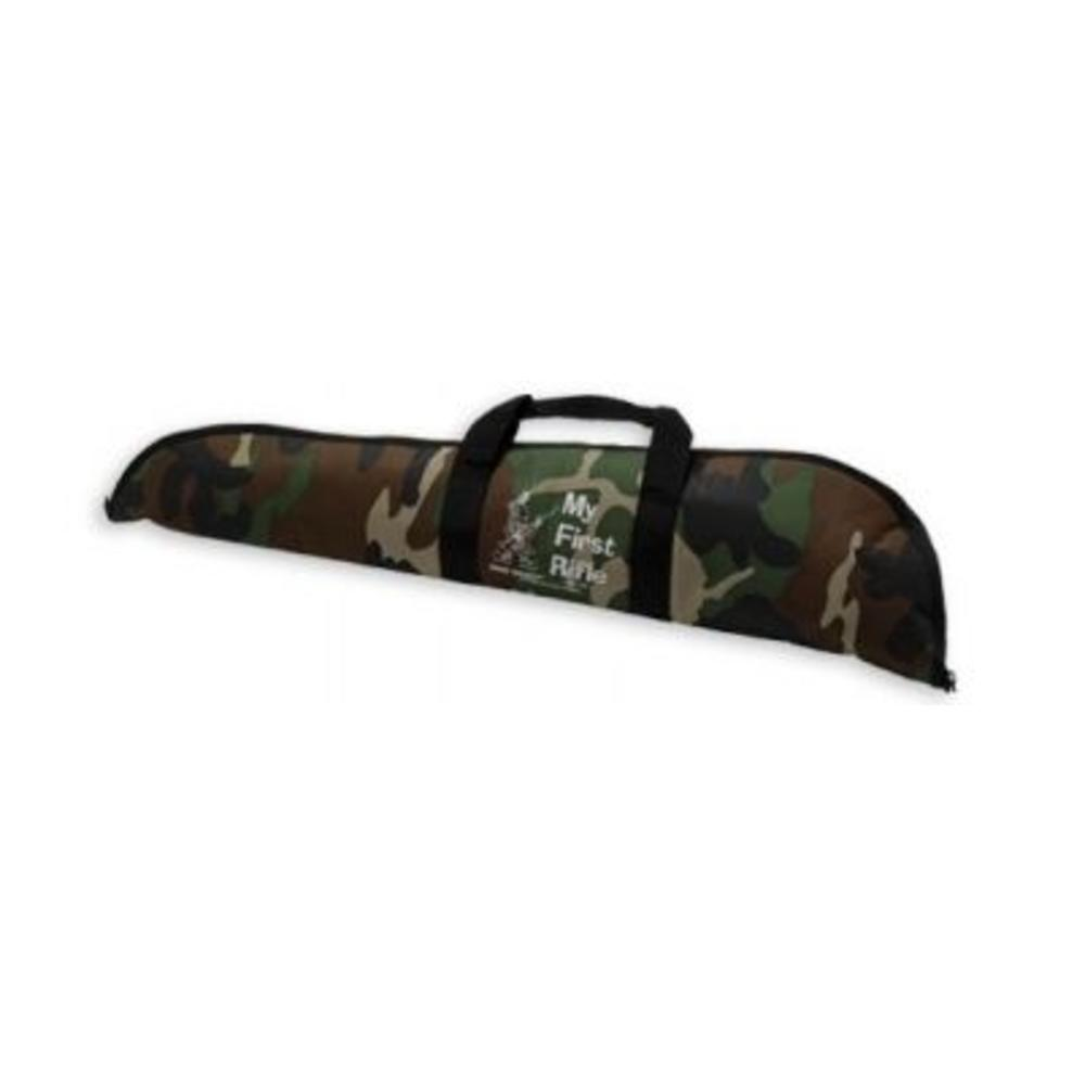 Keystone Sporting Arms Army Camo Padded Gun Case