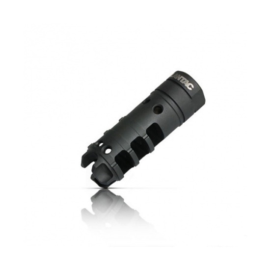 Lantac DGN9MMC Dragon 9c SIG MPX 9mm Steel L:2.66|0.9 Diameter in.