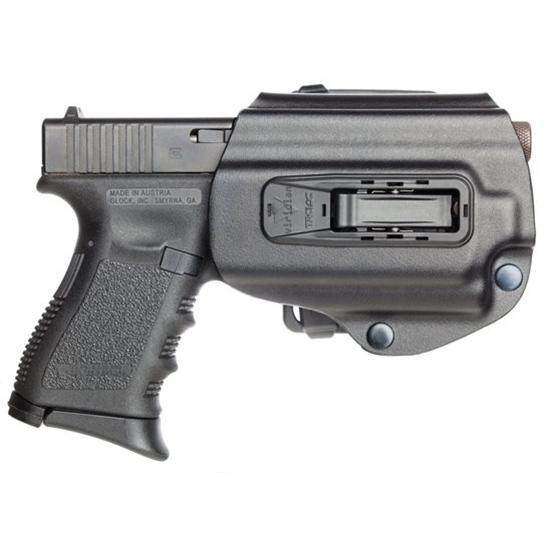 Las Viridian TACLOC for Glock 17|22|23 C5