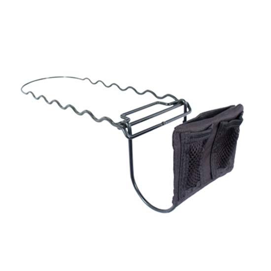 Lockdown 222502 Night Guardian Gun Holster Handgun