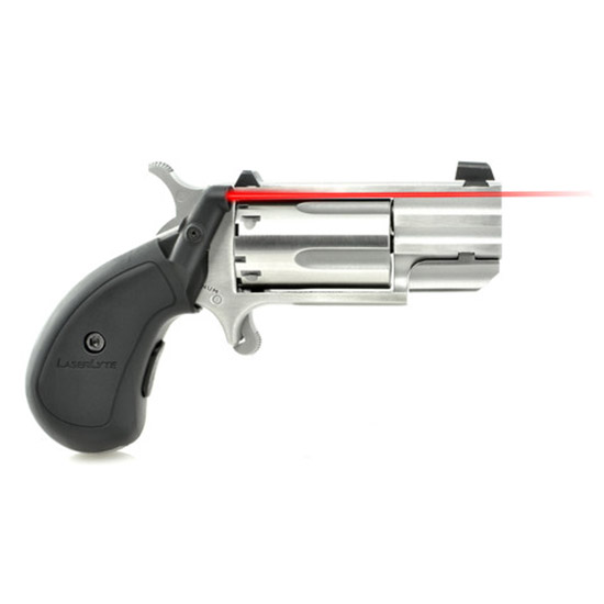LaserLyte NAAVC V-Mag Laser NAA 22 Mag Red Laser