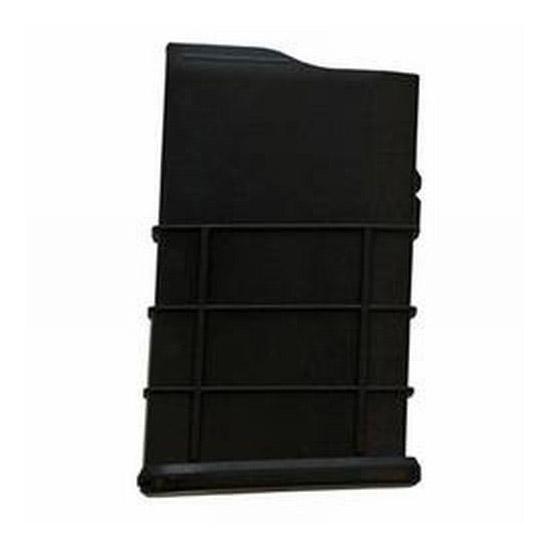 Howa ATIM10R223 Ammo Boost Howa 1500 223 Rem|204 Ruger 10rd Polymer Black