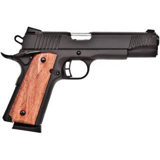 Citadel Firearms CIT9MMFSP 1911 Pistol Matte