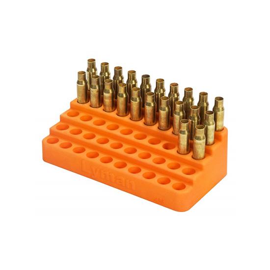Lyman 7728086 Loading Block 1 308 Winchester .485 Dia