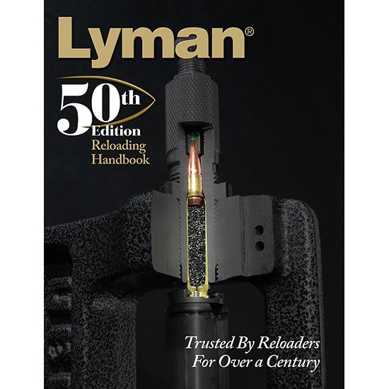 Lyman LYM 9816050