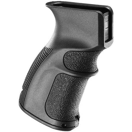 Mako Ergonomic Pistol Grip AK Black