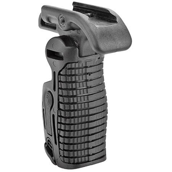 Mako Tactical Folding Grip for Glock