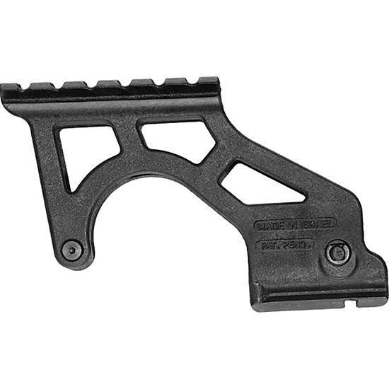 Mako GIS for Glock Tactical Scope Mount Black
