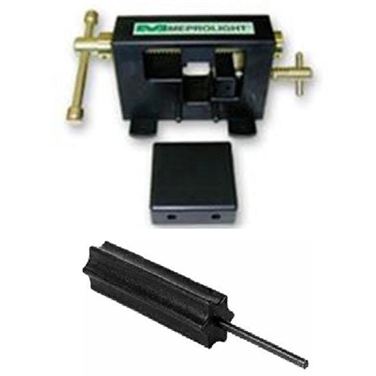 Mako Meprolight Universal Sight Installation Tool ML40440