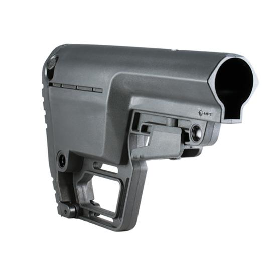 Mission First Tactical Battlelink ULTY Stock ComM Black