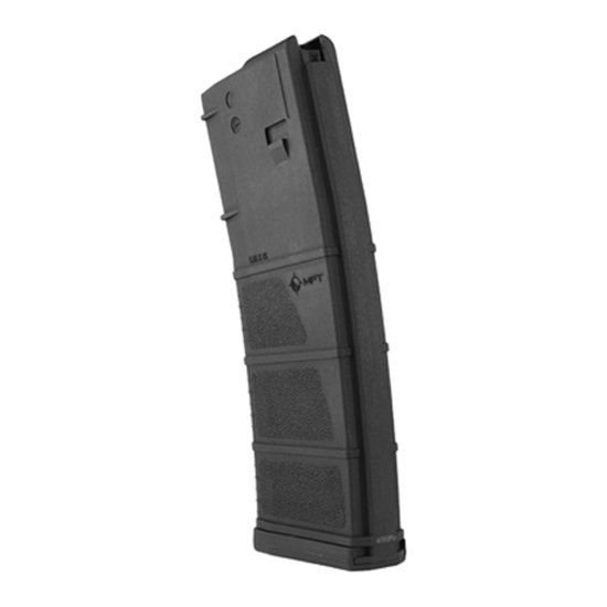 Mission First Tactical Magazine 10 Pack 5.56 | .223 Rem 30Rds