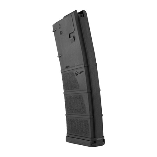 Mission First Tactical MFT SCPM556BBL200