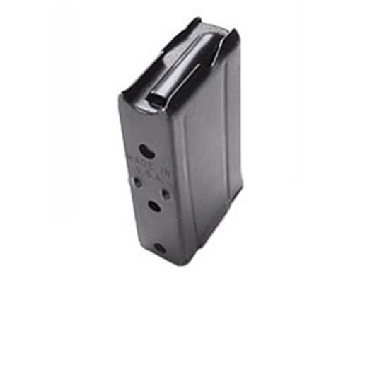 Inland Mfg CLP3010 M1 Carbine  30 Carbine 10rd Metal Black